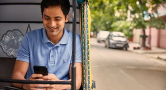6 Things to Consider Before Taking Out a Mobile Loan in India